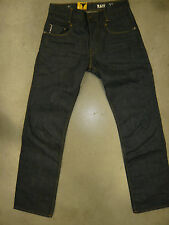 G-STAR Men Jeans NEW RADAR TAPERED FIT 50639.2794.3015 +Neu+ verschiedene Größen