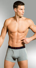 JOCKEY 3D INNOVATIONS BOXER BRIEF FOR MEN. [PACK OF 2, #8183]