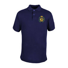 The Argyll & Sutherland Highlanders - Regimental Polo Shirt