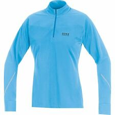 Gore Running Wear ESSENTIAL THERMO LADY Shirt