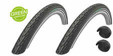 """16"""" x 1.75 SCHWALBE ROAD CRUISER Puncture Protection Road Bike / Cycle Tyre"""