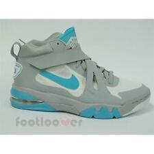 Scarpe Nike Air Force Max CB 2 Hyperfuse 616761 002 basket uomo CharlesBarkleyIT