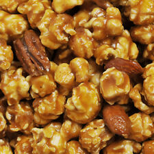 Caramel Nut Crunch Fragrance Oil Candle/Soap Making Supplies **New**