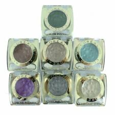 L'Oreal Color Appeal Chrome Intensity Shine Sombra De Ojos