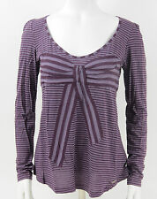 Killah Shirt SKELTER T-SHIRT (BASIC) S07700 JE9909 lila purple +NEU+ Größe M & L