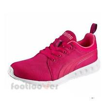Scarpe Puma Carson runner Donna Ultralight 188033 03 Run Moda Pink Fluo Roshe IT