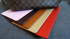 Base Shaper Liner - Bi Color - Neverfull Full GM for Louis Vuitton Bag - FRANCE
