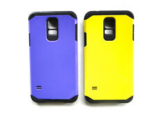 FUNDA CARCASA PARA TELEFONO MOVIL SAMSUNG GALAXY S5