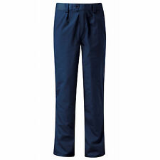 Dickies Mens Reaper Action Trousers (Regular & Tall) / Workwear Pants
