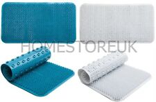 SOFT MASSAGING BRITALES MAT NON SLIP RUBBER SUCKERS SAFETY BATH SHOWER BATHROOM