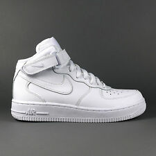 nike air force 1 nere alte