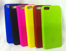 Hard back Cover for iPHONE 5c