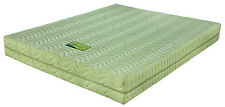 King Koil Natural Response Mattress with 10 years manufacturer warranty