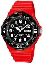 Wristwatch CASIO MRW-200HC-4
