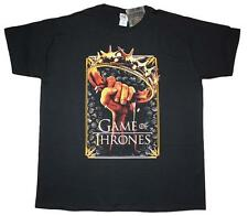 Game Of Thrones - Crown - Men's t shirts