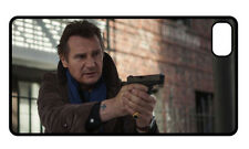 LIAM NEESON Hard Case Cover for iPhone 4/5/6, iPad, iPod 4/5 & Samsung Galaxys
