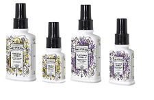 Poo Pourri Toilet Spray Before You Go Eliminate Bathroom Odour No Harsh Chemical