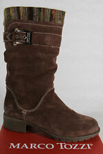 Marco Tozzi Women's Boots Ankle Boots Winter Boots NEW