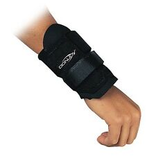 Donjoy Wrist Wrap - Diving Wrist Guard