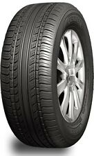 GOMME PNEUMATICI EH23 205/55 R16 91V EVERGREEN 2F6