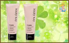 Lot of 2 Mary Kay 2 Hidratante Anti-edad TimeWise  normal a seca & mixta a grasa