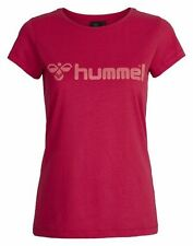 Hummel Classic Bee Women´s T-Shirt virtual pink Handball
