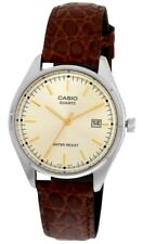 Men's wristwatch - Casio MTP-1175E-9A-WT