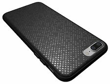 Case for iphone 7 Plus, Diztronic USA Pixlee TPU Cover for Apple iPhone 7 Plus