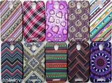 DESIGNER PRINTED SOFT SILICON BACK CASE COVER FOR MICROMAX CANVAS JUICE 2 AQ5001
