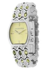 Women's wristwatch - Chronotech CT7162LS-05M
