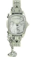 Women's wristwatch - Chronotech CT7008LS-06M