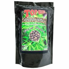 (1,00€/100g) Top Secret Cannabis Edition Boilies Pellets