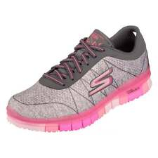 Skechers Go Flex Ability Ladies Shoe