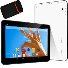 "Quad Core Tablet PC 10 "" 9 "" 7 Zoll Tab Dual Kamera Android 4.4 Touchscreen APad"