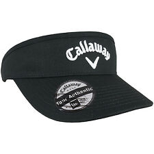 Callaway Golf New Era Tour Authentic Visor