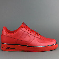 Nike Air Force 1 shoes NBA Basketball shoes Sneakers trainers 488298 627 NEW