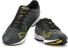 Puma Tazon VI DP Running Shoes, MRP-3999/-.