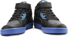 Puma Unlimited Mid DP Mid Ankle Sneakers, MRP-4999/-.