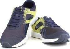 Puma FTR TF-Racer FR Running Shoes, MRP-4999/-.
