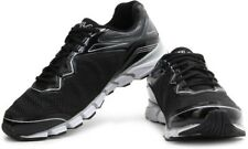 Fila Running Shoes, MRP-4999/-