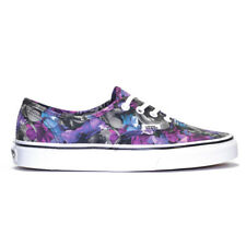 Vans Off The Wall Authentic | Schuhe | digi floral multi | Sneaker | Turnschuh