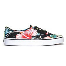 Vans Off The Wall Authentic | Schuhe | hawaiian floral | Sneaker | Turnschuh