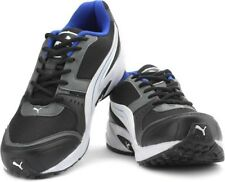 Puma Argus DP Running Shoes, MRP-3999/-.