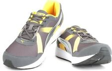 Puma Propeller DP Running Shoes, MRP-4299/-