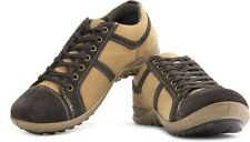 Woodland Sneakers, MRP-3995/- , Flat 40% Off