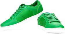 United Colors of Benetton Sneakers, MRP-2799/-, Flat 50% off