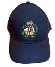 The Argyll and Sutherland Highlanders Regimental Baseball Cap
