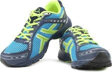 Proterra Azure Running Shoes, MRP-2099/-, Flat 55% off.