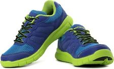 Nivia New Yorks Running Shoes, MRP-1239/-, Flat 20% off.