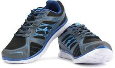 Fila F UNITE Running Shoes ,  MRP-2999/-